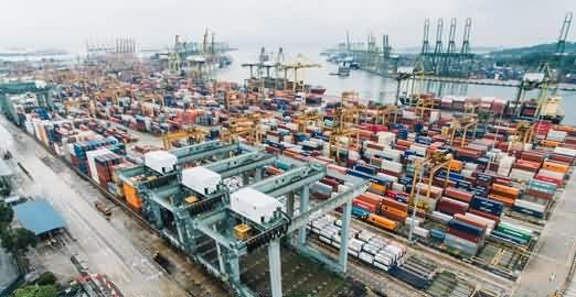 中国(海南)自由贸易试验区总体方案